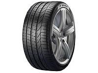 Pirelli PZero 255/55 R19 111W XL J