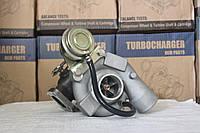 Турбокомпресор, турбіна Iveco Daily 2.8 TD, фото 1