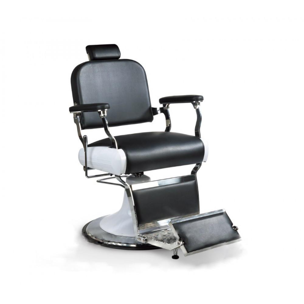 Перукарське крісло Lord