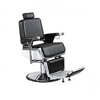 Перукарське крісло Barber Elegant