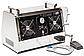 Аппарат для газожидкостного пилинга AV 1000 , фото 2