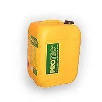Жидкость против налипания сварочных брызг   PROTEC CE 15L (5 л) 192.D018.5