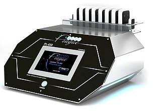 Аппарат холодного лазерного липолиза- липолазер PL-650 ALVI PRAGUE