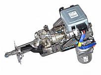 Электроусилитель рулевого управления для SsangYong Korando C 2010-2019 4620034002, 4620034003, 4621034043, 4621034044, 4621034045, 4621134000