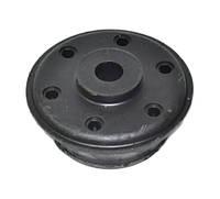 Виброизолятор, 80-6700160