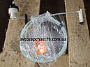 Гидрокорректор фар Ваз 2108, Ваз 2109, Ваз 21099 производство ДААЗ, фото 2