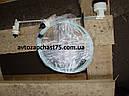 Гидрокорректор фар Ваз 2108, Ваз 2109, Ваз 21099 производство ДААЗ, фото 3