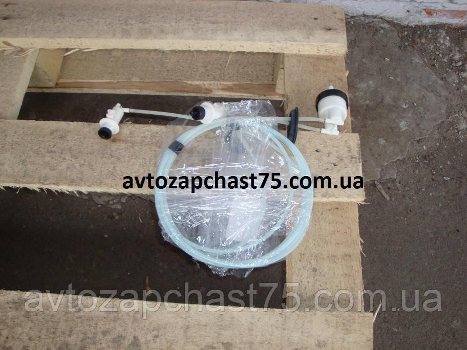Гидрокорректор фар Ваз 2108, Ваз 2109, Ваз 21099 производство ДААЗ