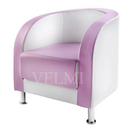 Кресло для ожидания VM321