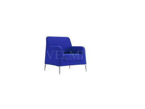 Кресло для ожидания VM316