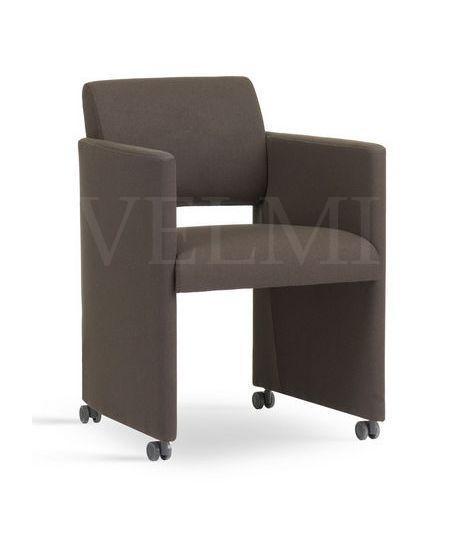 Крісло для очікування VM329