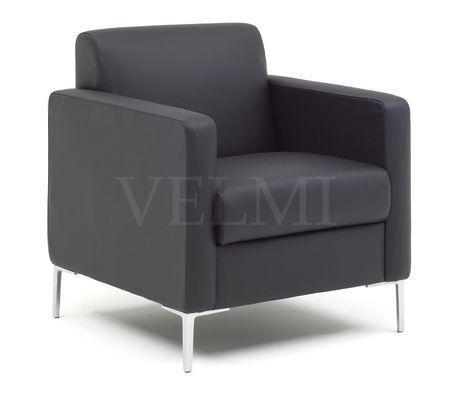 Кресло для ожидания VM301