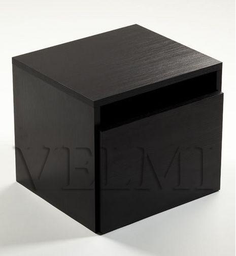 Полку Тумба для салону краси VM610