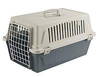Переноска Ferplast ATLAS 10 EL для маленьких собак и кошек