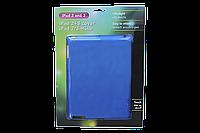 Защитный чехол для iPad 2\3 , задняя крышка, фото 1