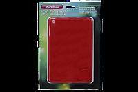 Защитный чехол для iPad Mini , задняя крышка