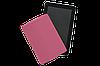 Защитный чехол для IPad Mini, розовый цвет