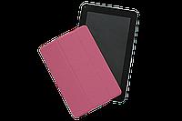 Защитный чехол для IPad Mini, розовый цвет, фото 1