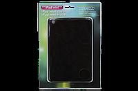 Защитный чехол для iPad Mini , задняя крышка, фото 1