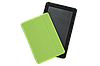Защитный чехол для IPad Mini, зеленый цвет