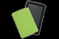 Защитный чехол для IPad Mini, зеленый цвет, фото 1