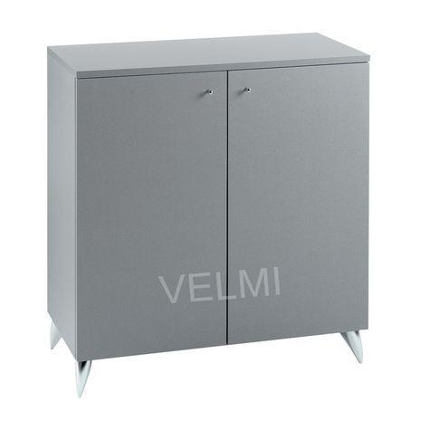 Лаборатория VM521