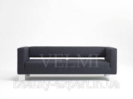 Диван для ожидания VM211