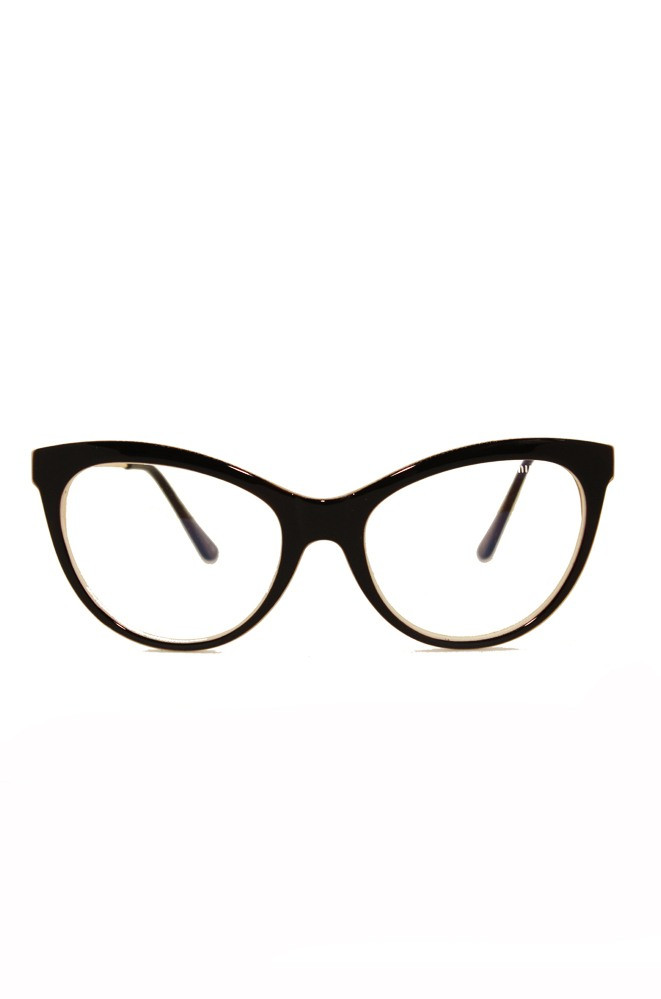 Очки женские C4