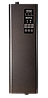 Котёл электрический Tenko Digital 6 кВт, 220В