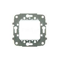 Супорт стальной без монтажних лапок ABB Zenit (N2271.9)