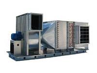 Вентиляционные установки для выращивания шампиньонов. Оборудование для выращивания грибов