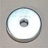Чашка подрессоривания кабины МАЗ верхняя передняя 5336-5001770, фото 4