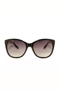Очки женские 103785P