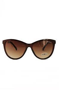 Очки женские ACG 103654P
