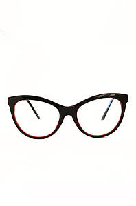 Очки женские 103720P