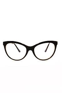 Очки женские 103721P