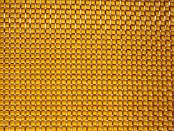 Сетка латунная тканая ячейка 0,045-0,036 мм БрОФ6,5-0,4/Л-80 ГОСТ 6613-86