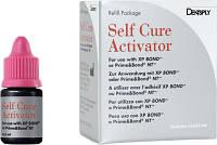 Self-Cure Activator, (Сейф Кур активатор) активатор 4,5мл