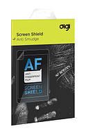 Защитная пленка для Lenovo IdeaTab A5500 - DIGI AF (матовая)