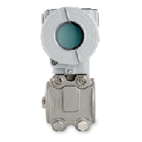 Датчик дифференциального давления DMD 331-A-S-LX/HX  BD Sensors, фото 1