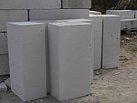 Блоки Житомир