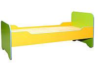 Кровать детская (0837)