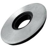 Шайба с резиновой прокладкой А2 5,5х16