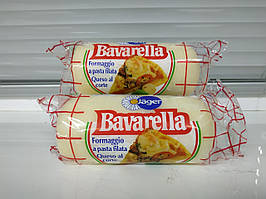 Сыр Bavarella Formaggio a pasta filata Questo al corte 300г
