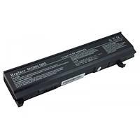 Батарея Toshiba PA3399U-1BRS(10.8V 5200mAh), фото 1