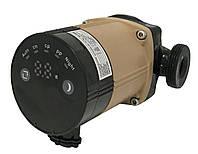 Насос циркуляционный энергосберегающий  Optima OP25-60AUTO 180мм + гайки