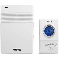 Звонок  VOYE V005A от батареек