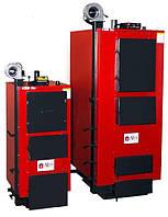 Твердотопливный котел Альтеп KT-2E 38 кВт