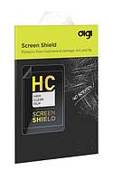 """Защитная пленка для Samsung Galaxy Tab 4 7.0"""" SM-T230 - DIGI Clear (глянцевая)"""