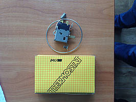 Термостат +15 +28 (кондиционерный)